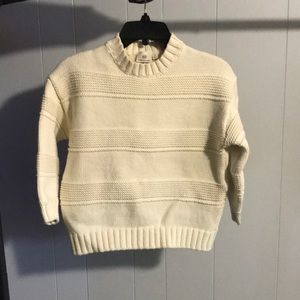 AG Sweater